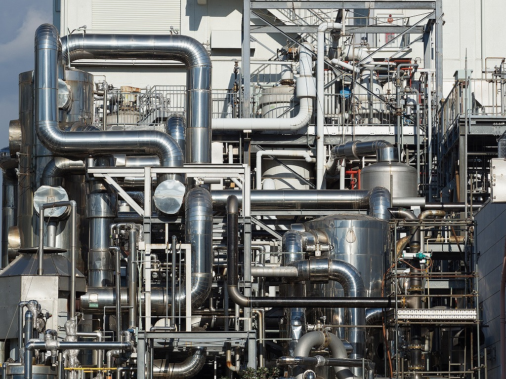 配管技能士 1級から3級 資格獲得までのプロセス