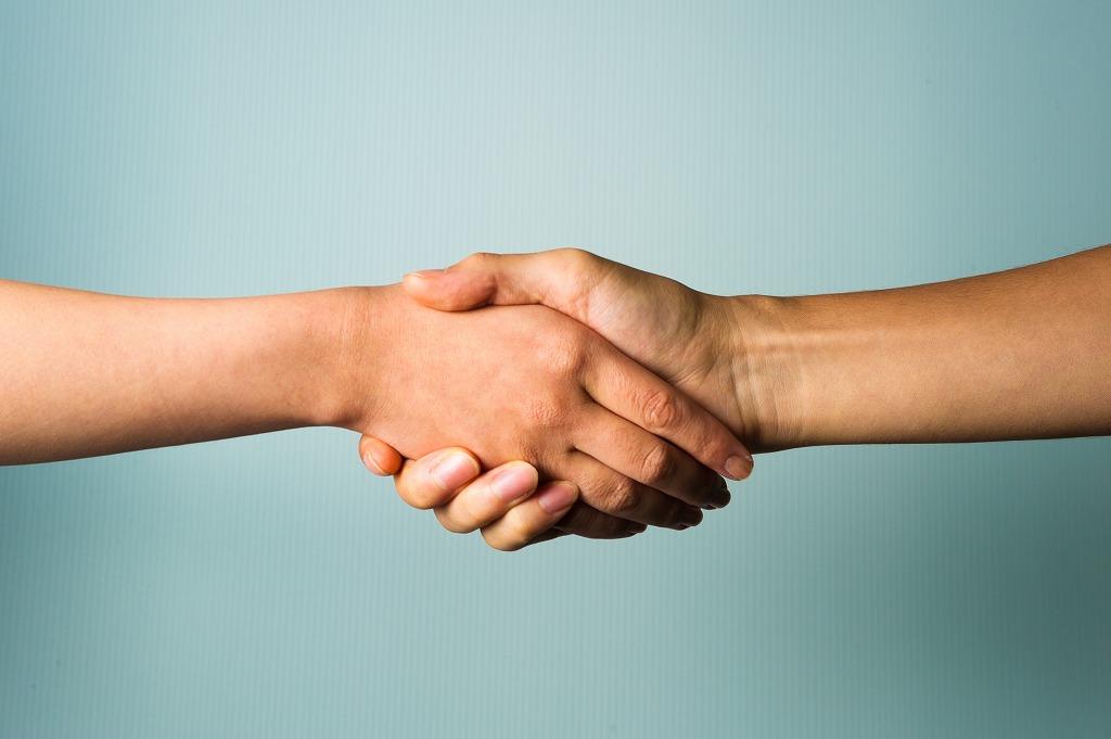 腕を磨き、信頼される職人になりませんか?~求人募集~