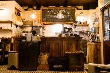 飲食店に欠かせない「厨房設備」とは?