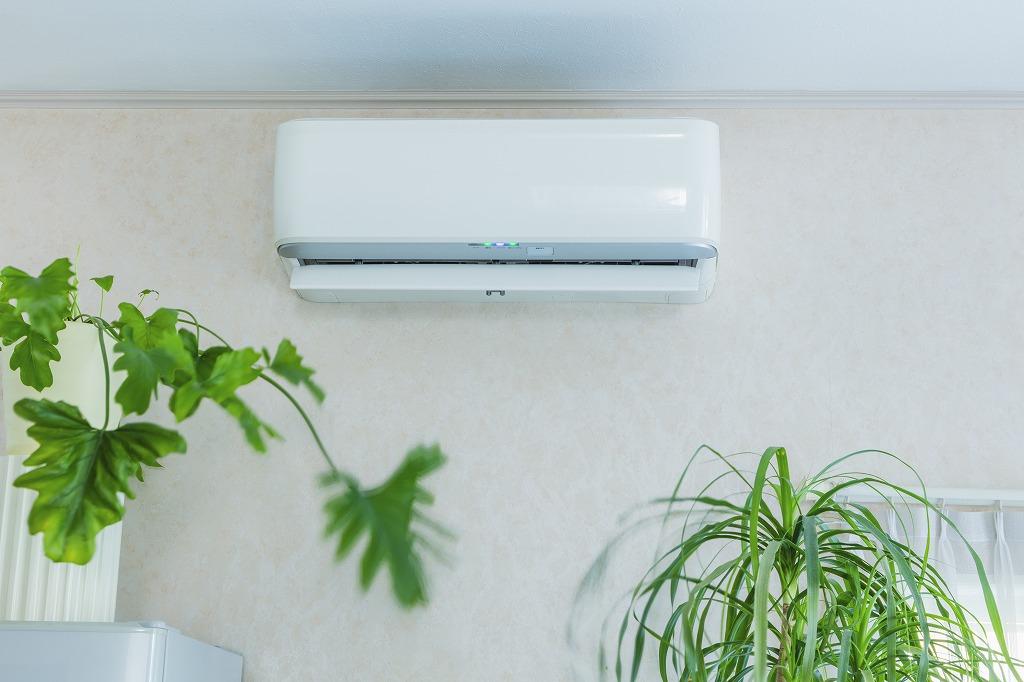 冷暖房設備とは?工事に必要な資格とは