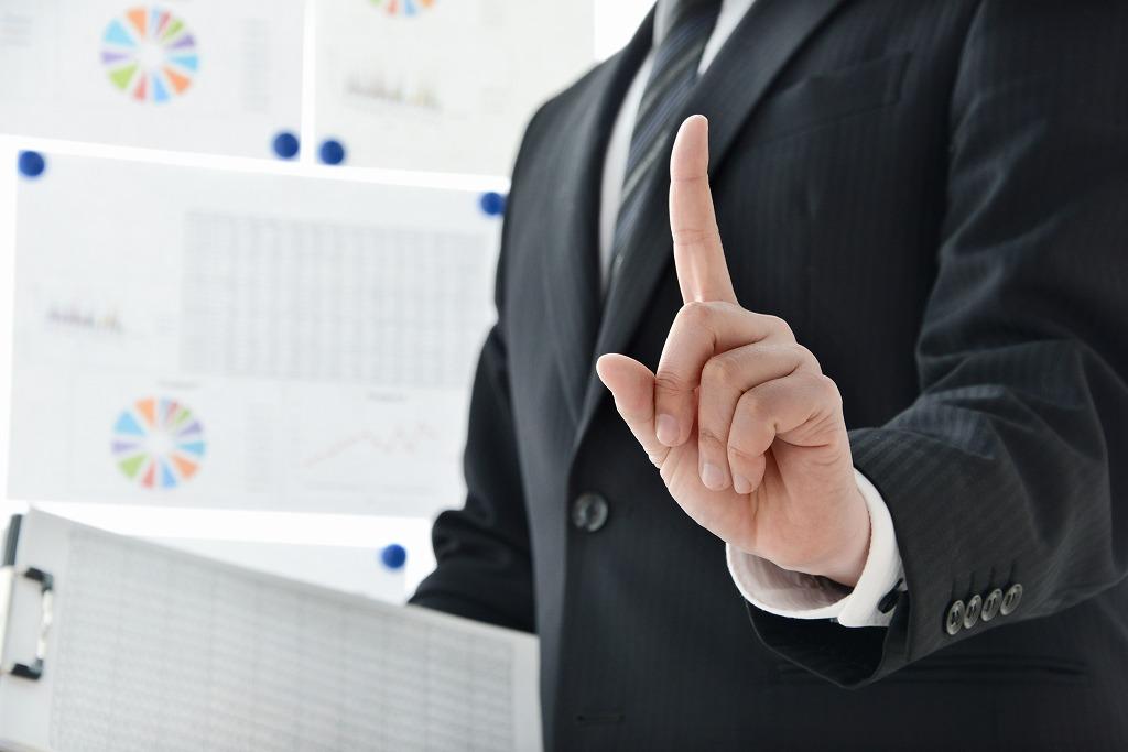管工事における施工管理者の存在意義