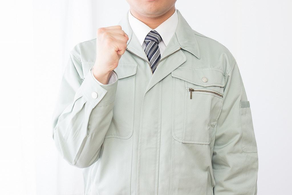 山田管工事が配管工事で選ばれるわけ