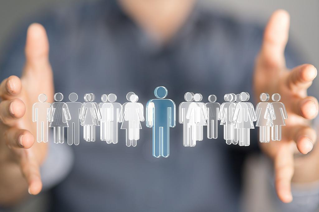 管工事で施工管理者に求められる能力とは?